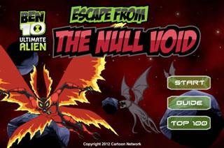 Ben pc force download 10 full games version alien free