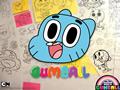 Wallpaper Gumball 2