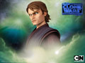 Wallpaper Anakin - The Chosen One