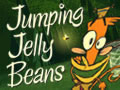 - Jumping Jelly Beans